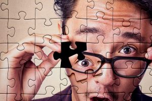 Different Types of Jigsaw Puzzle