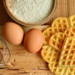 Baking as a Hobby? Benefits and How to Get Started with Baking