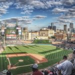 Baseball as a Hobby: Benefits, How to Get Started