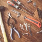 Craft as a Hobby: Benefits, Tips to Get Started
